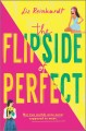 Cover for The Flipside of Perfect