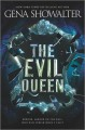 Cover for The Evil Queen