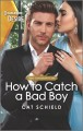 Cover for How to Catch a Bad Boy