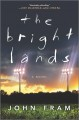 Cover for The Bright Lands