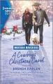 Cover for A Cowboy's Christmas Carol