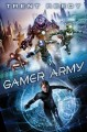 Cover for Gamer army