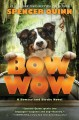 Cover for Bow wow