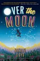Cover for Over the Moon