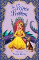 Cover for The Prince Problem
