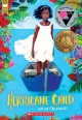 Cover for Hurricane child