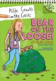 Cover for Bear on the loose!
