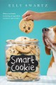 Cover for Smart cookie