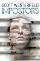 Cover for Impostors