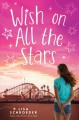 Cover for Wish on All the Stars