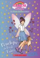 Cover for Penelope the foal fairy