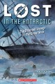 Cover for Lost in the Antarctic: the doomed voyage of the Endurance