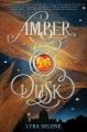 Cover for Amber & dusk