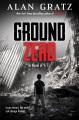 Cover for Ground Zero