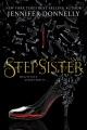 Cover for Stepsister