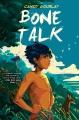 Cover for Bone Talk