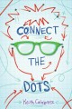 Cover for Connect the dots
