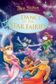 Cover for The dance of the star fairies