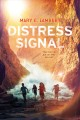 Cover for Distress signal