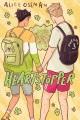 Cover for Heartstopper 3