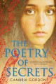 Cover for The poetry of secrets