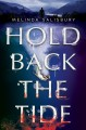 Cover for Hold back the tide