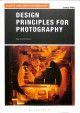 Cover for Design principles for photography