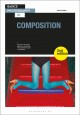Cover for Composition