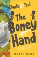 Cover for The Boney Hand