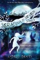 Cover for Serafina and the Seven Stars