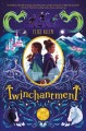 Cover for Twinchantment