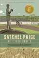 Cover for Satchel Paige: Striking Out Jim Crow