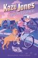 Cover for Kazu Jones and the Denver Dognappers