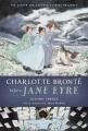 Cover for Charlotte Brontë before Jane Eyre