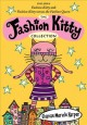 Cover for The Fashion Kitty Collection