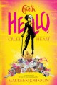 Cover for Hello, Cruel Heart