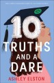 Cover for 10 Truths and a Dare