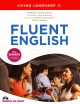 Cover for Fluent English [advanced]