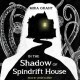 Cover for In the shadow of Spindrift House