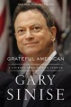 Cover for Grateful American: a journey from self to service
