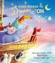 Cover for God's words to dream on: bedtime Bible stories and prayers