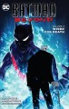 Cover for Batman beyond. Volume 3, Wired for death