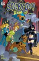 Cover for Scooby-Doo! team-up. Volume 6