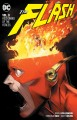 Cover for The Flash. Vol. 9, Reckoning of the forces