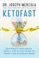 Cover for Ketofast: rejuvenate your health with a step-by-step guide to timing your k...