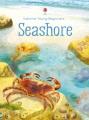 Cover for Seashore