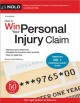 Cover for How to win your personal injury claim