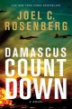 Cover for Damascus Countdown