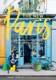 Cover for The New Paris: The People, Places & Ideas Fueling a Movement