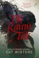 Cover for The raven's tale